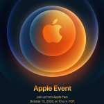 Apple Event October 2020を見ようの会【リアルタイム更新終了】