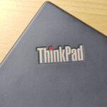 二年ThinkPadを使って分かった魅力【X280長期レビュー】
