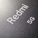 Redmi Note9Tはまさに「必要十分」なスマホでした