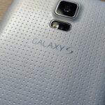 Galaxy S5をLineageOS 16で使い倒す【カスタムROM】